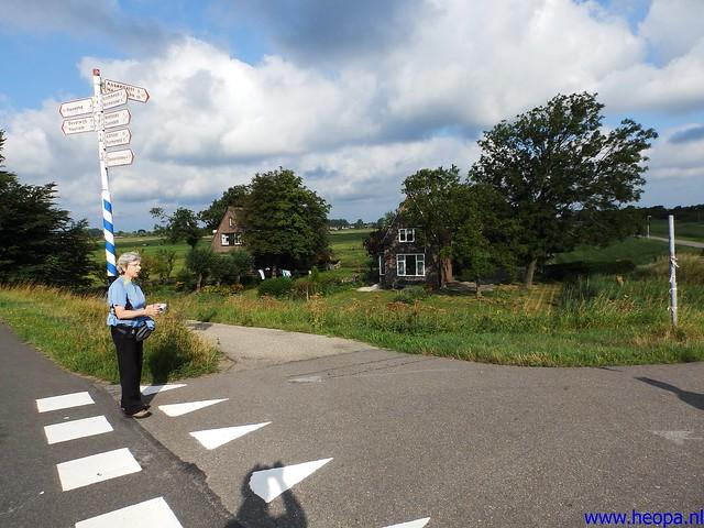 17-08-2013  27.8 Km  Omgeving  Zaandijk (17)