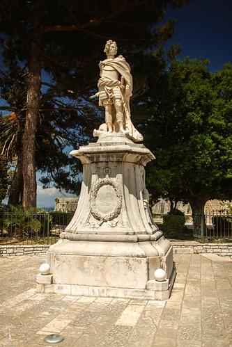 2014-travel-Corfu-Island