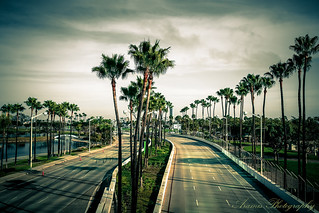 Long Beach, California | by Aram G.