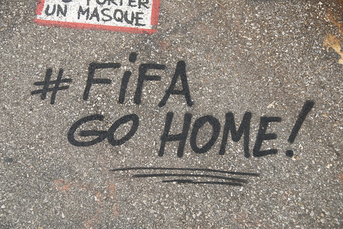 FiFA go Home ! DDC_0550 | by Abode of Chaos