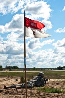 104th Cavalry Regiment