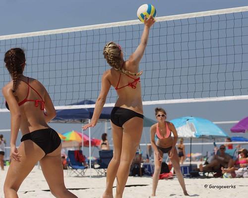 woman beach girl sport female court sand all child gulf sony sigma tournament volleyball shores f28 70200mm views50 views500 views100 views200 views400 views300 views250 views150 views350 views450 slta77v