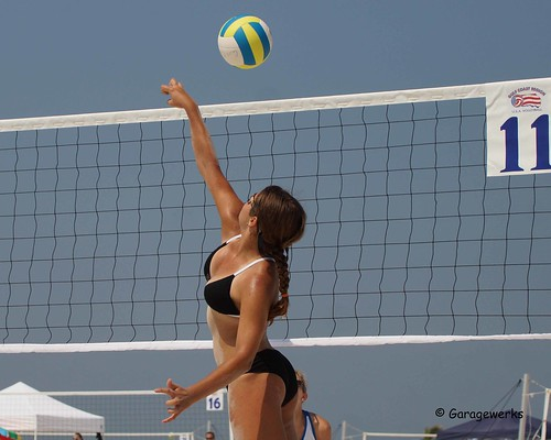 woman beach girl sport female court sand all child gulf sony sigma tournament volleyball shores 50500mm views50 views500 views100 views200 views400 views300 views250 views150 views350 views450 views550 f4563 slta77v