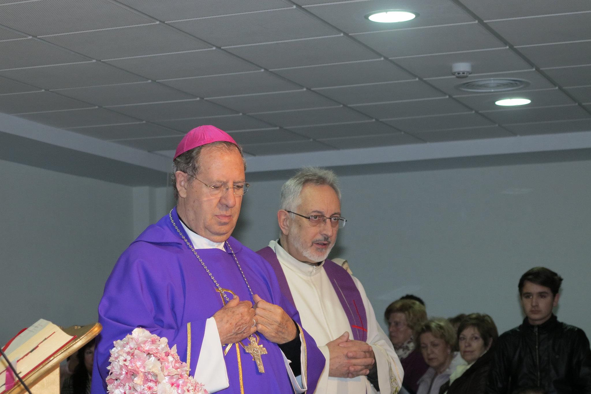 (2016-02-13) - Inauguración Virgen de Lourdes, La Molineta - Archivo La Molineta 2 (23)