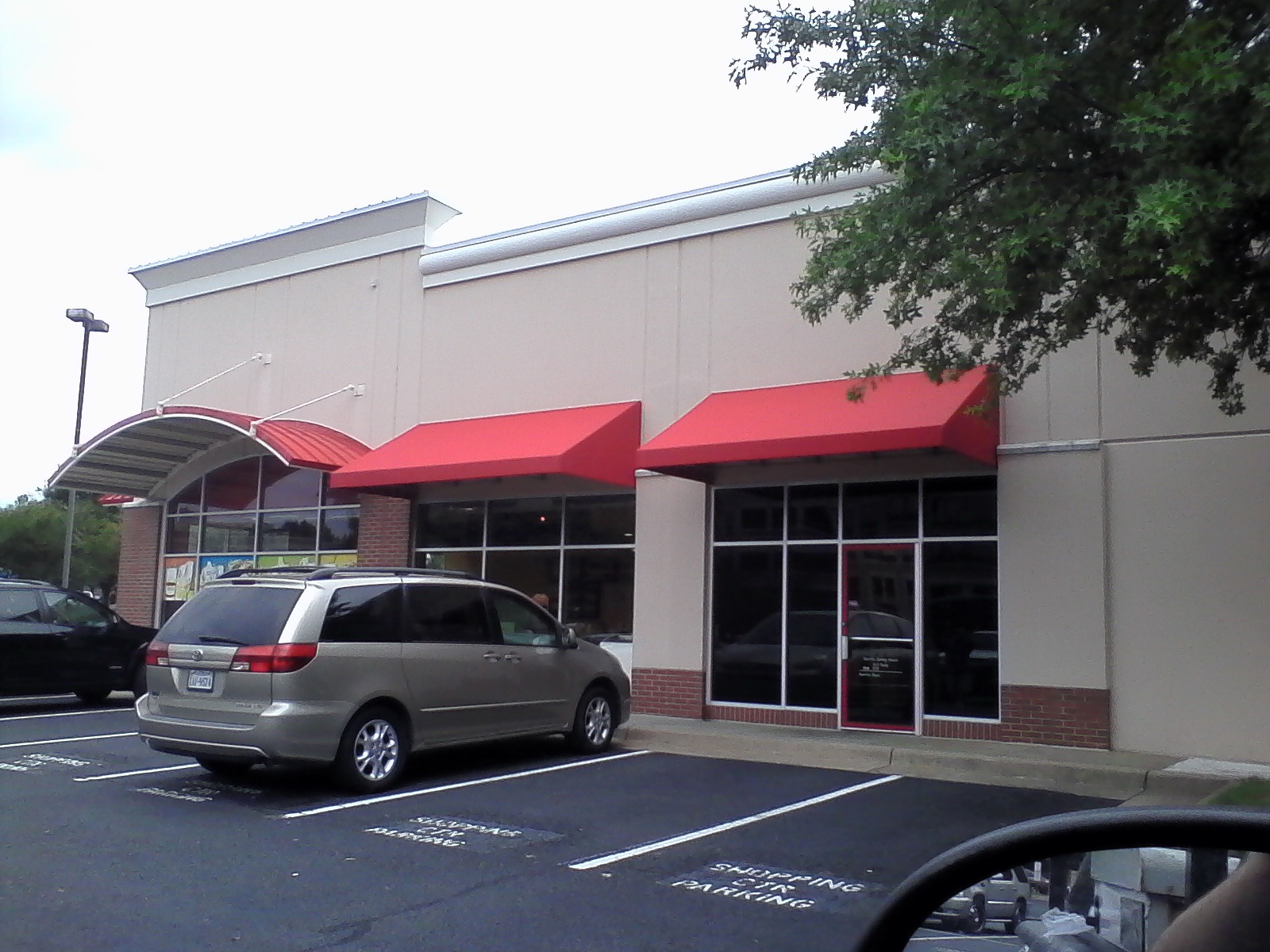 Commercial-Storefront-Awnings