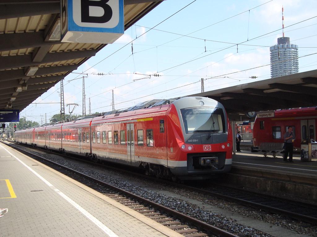 Fkk augsburg Augsburg