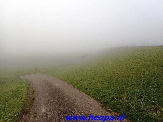 2016-11-26        Nijmegen- lent    41 Km  (116)