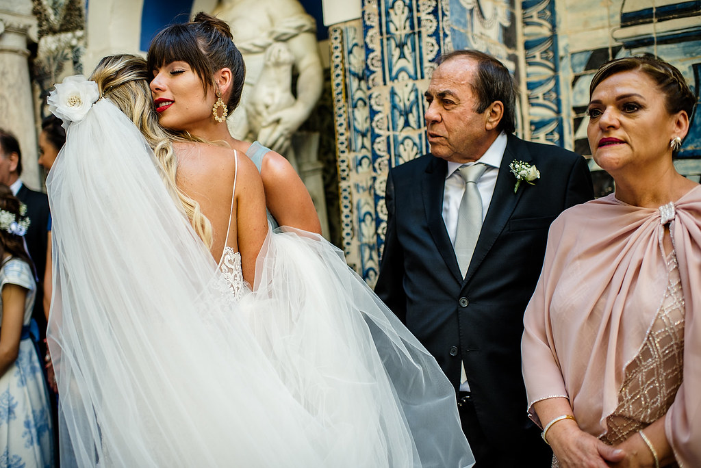 portugal-wedding-photographer_TE14