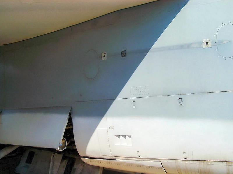 A-7B Corsair II (5)