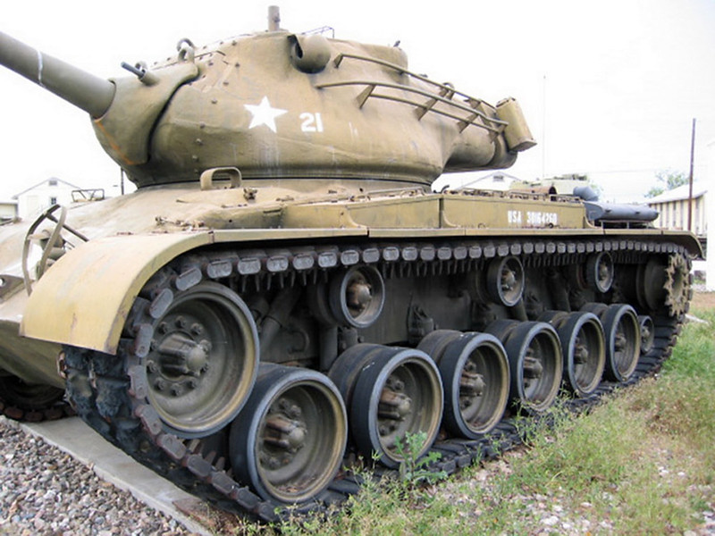 M47 (6)