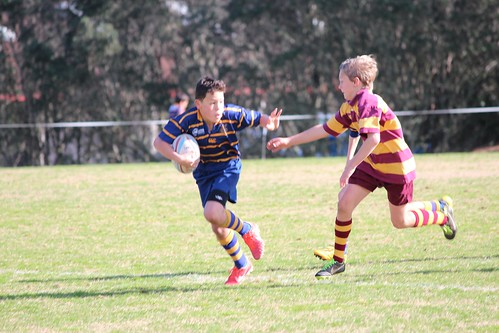 IMG_5427 | by Takapuna Rugby