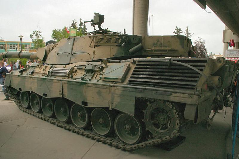 Leopard C2 (1)