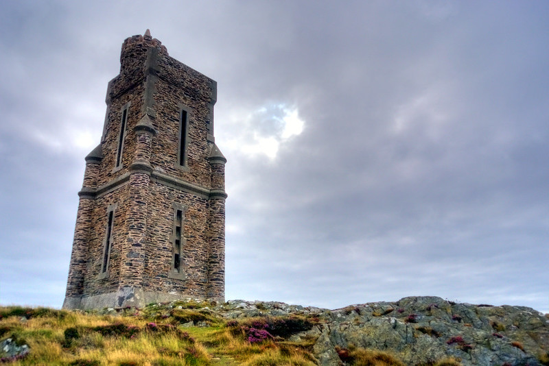 Torre de Milner