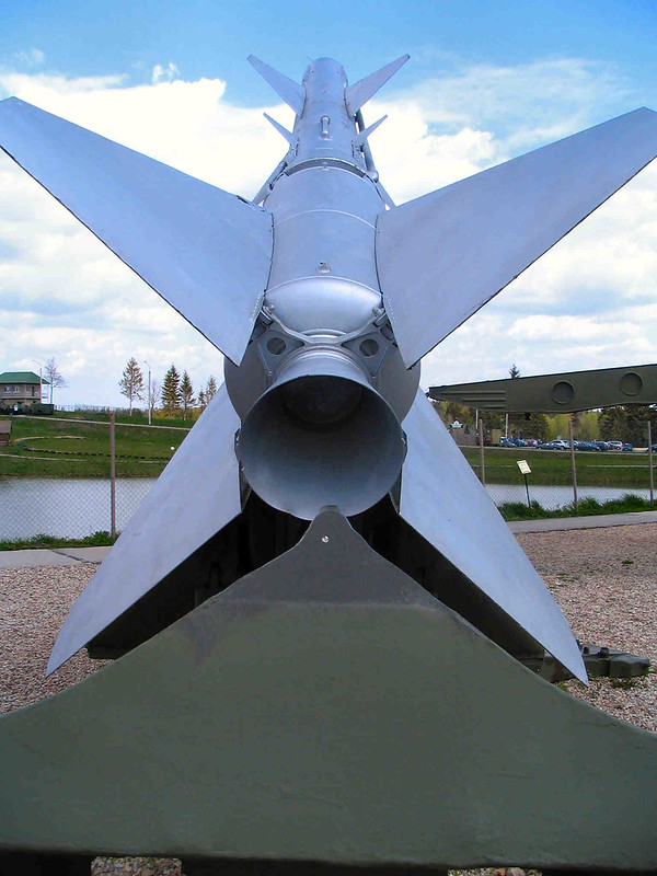 С-75М Волхов (9)
