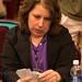 BARGE 2013 $60+$25 Chinese Poker