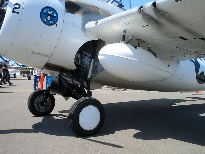 FM-2 Wildcat (5)