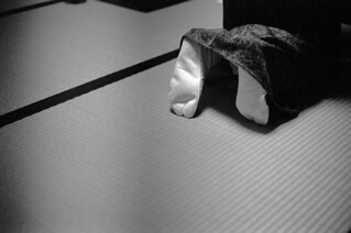MP_TriX_jpn_50_03 | by lukesatoru