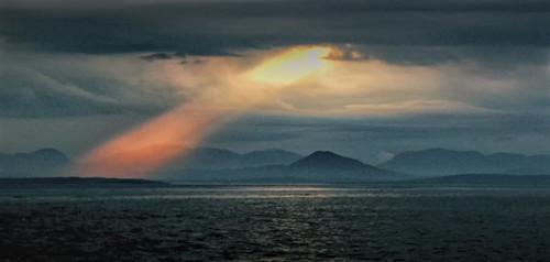 Sunbeams | by GrahamAndDairne