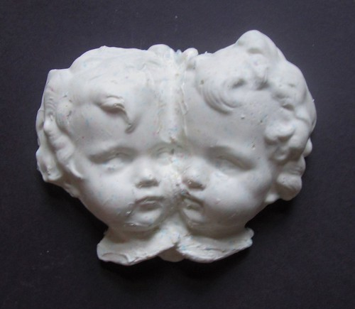 Thomas_ Ballard_Siamese Baby