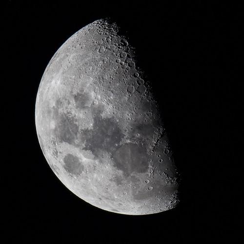 Moon (Lua)   by Fabio Rage
