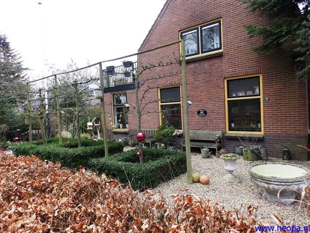 15-02-2014 Woerden 26 Km (62)