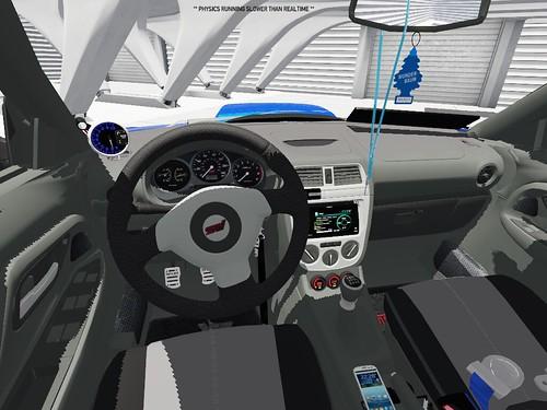 racer 2014-05-04 10-28-39-52   by Lucas Racer