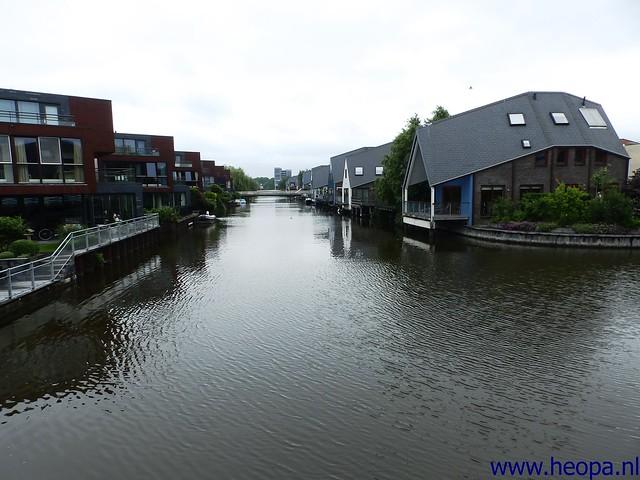 29-05-2014 meerdaagse 2e dag (35)