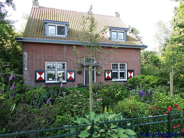 2014-06-07 Breda 30 Km. (10)