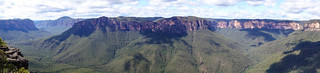 140329-DSC01208 Pulpit Rock Walk Blue Mountains NSW Australia.jpg | by rodtuk