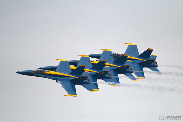IMG_0758-sig Blue Angels 2014 Annapolis MD