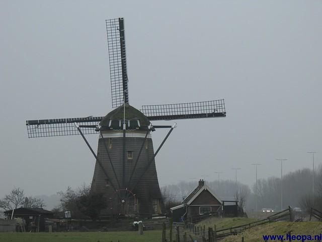 03-03-2012   Voorschoten       25 Km (28)