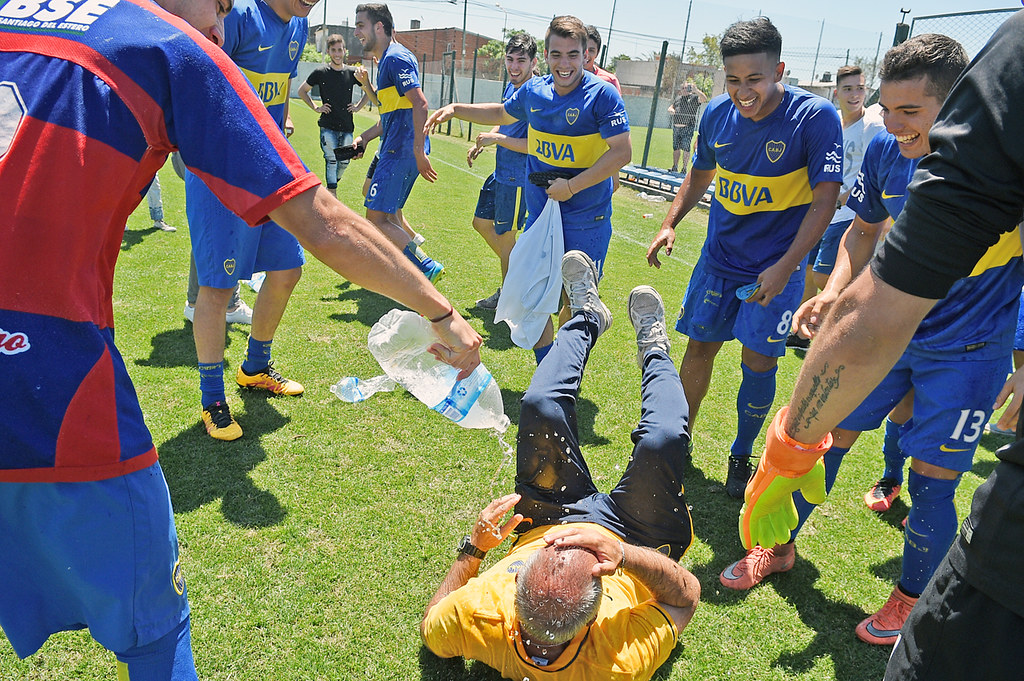 uk availability 49972 65293 Quinta división   Departamento de Prensa Boca Juniors   Flickr