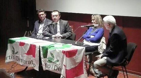 l'Italia che cambia davvero | by flavagno