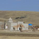 Alayhan - near Nevsehir (3)