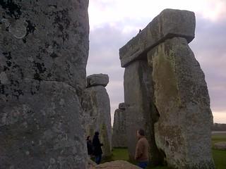 Stonehenge Private Access Tours 2013 www.StonehengeTours.com   by Stonehenge Stone Circle News www.Stonehenge.News