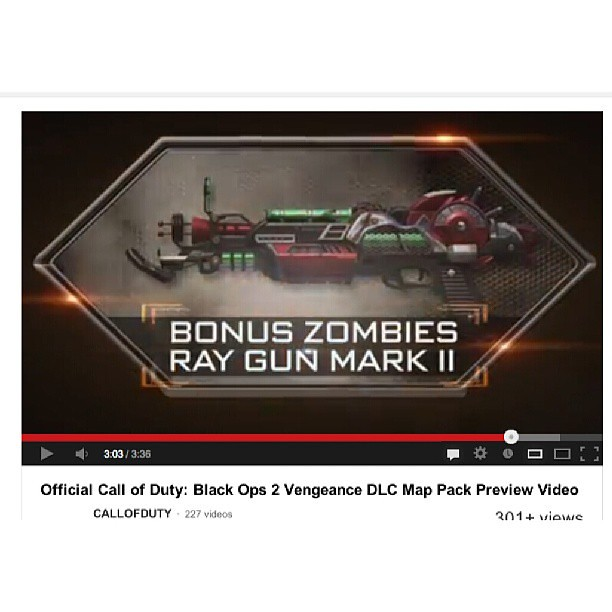 Zombie Map Pack on brickarms spy pack, demon pack, every bo2 map pack, getting a punched ray gun pack, goblin pack, traditional beauty 1 7 2 texture pack, wwa punch camo pack,
