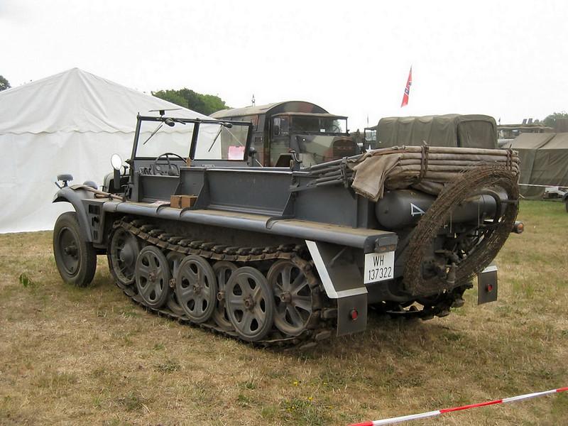 SdKfz 10 (6)