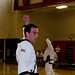 Sat, 09/14/2013 - 10:10 - Photos from the Region 22 Fall Dan Test, held in Bellefonte, PA on September 14, 2013.  Photos courtesy of Ms. Kelly Burke, Columbus Tang Soo Do Academy