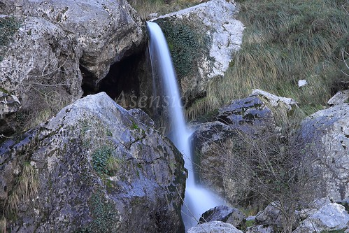 Ur-Jauzia . Parque Natural de Gorbeia #DePaseoConLarri     #Photography 3374