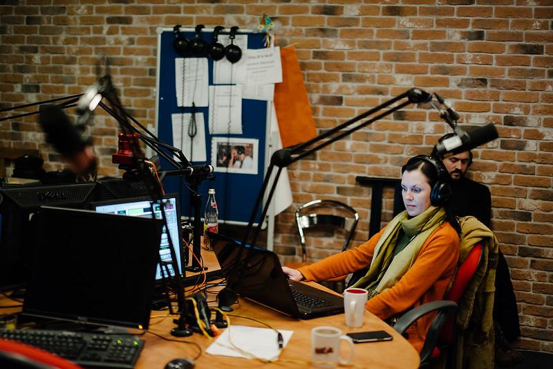 2013.12.10 - Наше Радио - 19