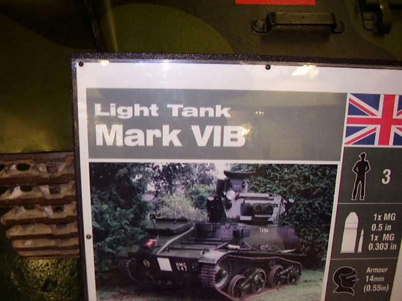 Vickers Mk VIB (3)