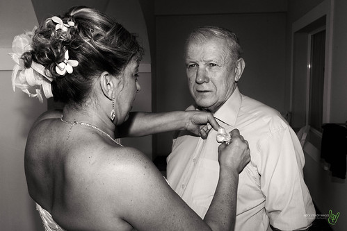 wedding vacation blackandwhite bw canon eos bride costarica father celebrations 7d handheld 200views corsage 50views topaz riu guanacaste 25views niksoftware bypaulchambers speedlite430exii canonef2470mmf28iiusm lightroom4 rocksteadyimages