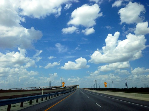 Texas Highways | by dhslit