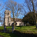 Worcestershire Parish Churches 2014