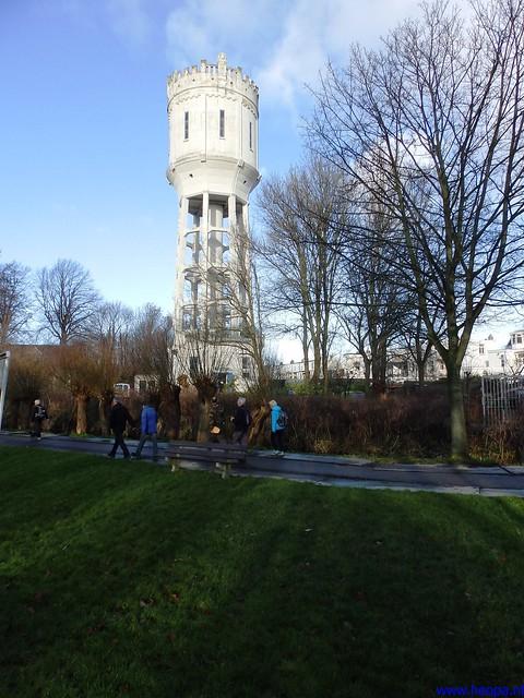 11-01-2014 Rijswijk   RS80    25 Km  (135)