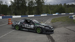 driftcon_72   by Lowered Perspective