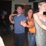 2004-06-Jeudi au Salon Daome