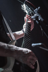 Música Okápe -  Trifulka