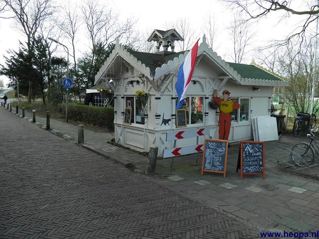 14-01-2012  rs'80  Scheveningen  (65)