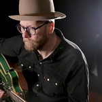 Wed, 26/10/2016 - 9:47am - Mike Doughty Live in Studio A, 10.26.16 Photographer: Veronica Moyer